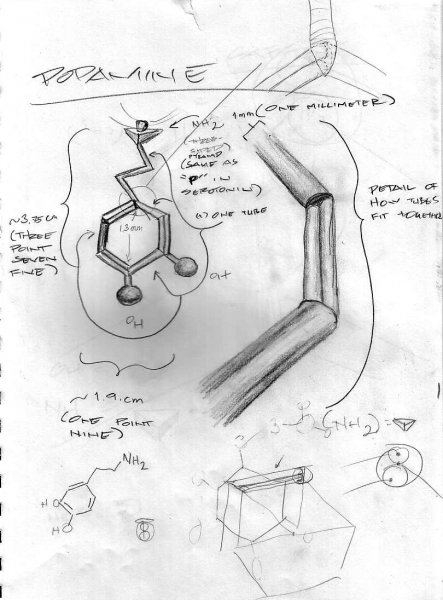 dopamine-sketch.jpg