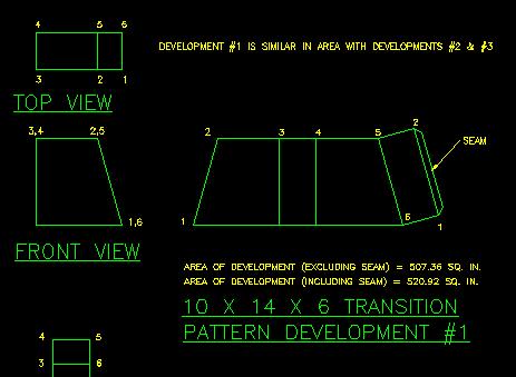 HVAC_Plt2_1.PNG