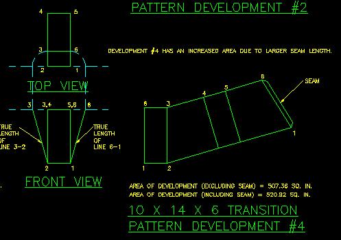 HVAC_Plt2_4.PNG
