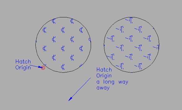 HatchOriginDistance.JPG