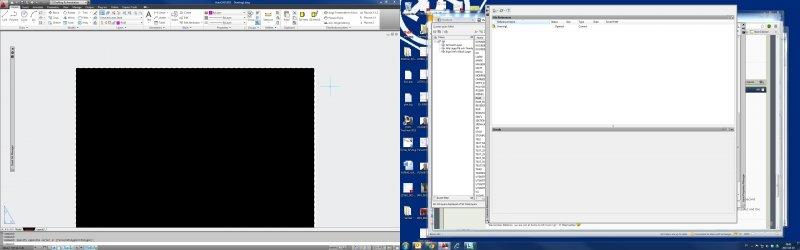 xcreen.jpg