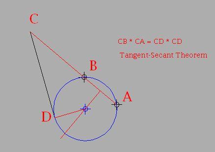 GeometrySolution.JPG