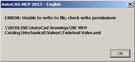 MVPart save error2.jpg