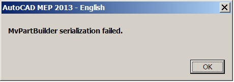 MVPart save error3.jpg