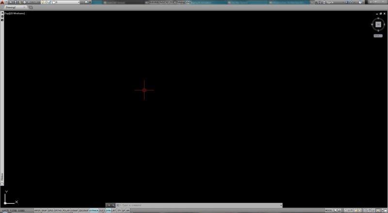 AcadScreen.jpg