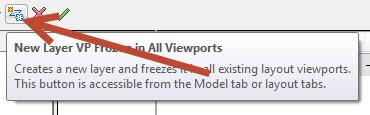 New Layer Frozen.jpg