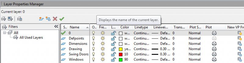 Layer Properties Manager.jpg