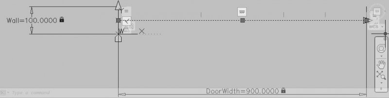 Allowed Window Dimensions.jpg