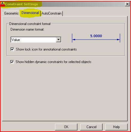 constraint settings.JPG