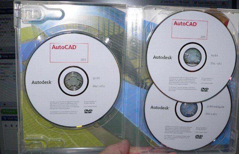 ACAD2011.jpg