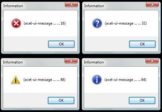 Acet-ui-Message.png