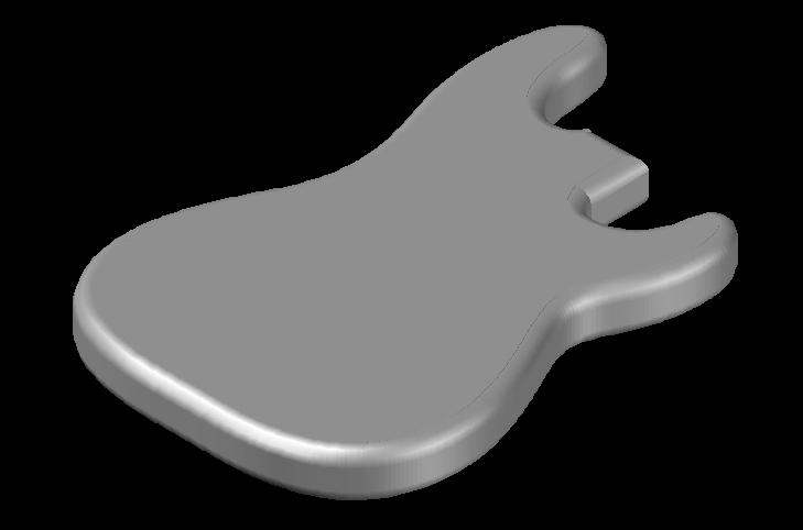 GuitarBodyFillet2.PNG