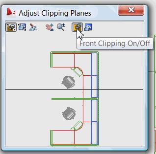 clip01.png