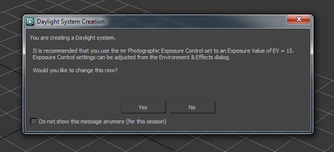 exposure2.jpg