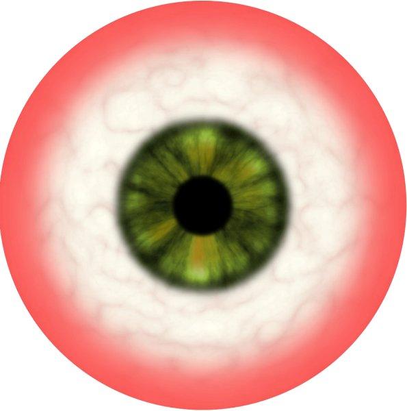 Green-Eye.jpg