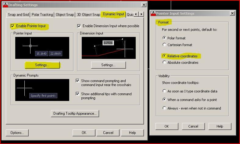 dynamic input pointer settings.JPG