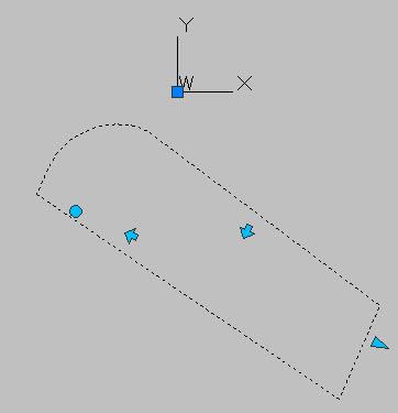 _Arrows don't shift.jpg