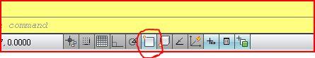osnap icon on the status bar menu.JPG
