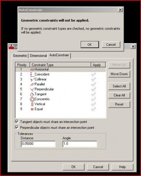 constraints from right click menu.jpg