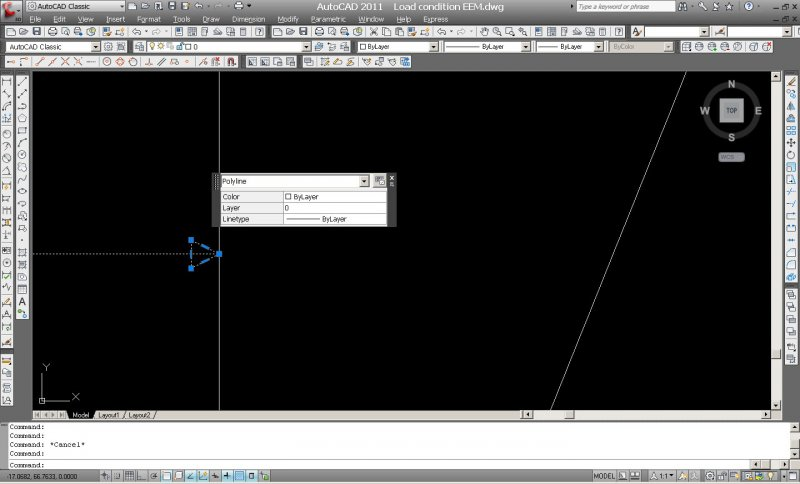 ACAD dynamic properties.jpg