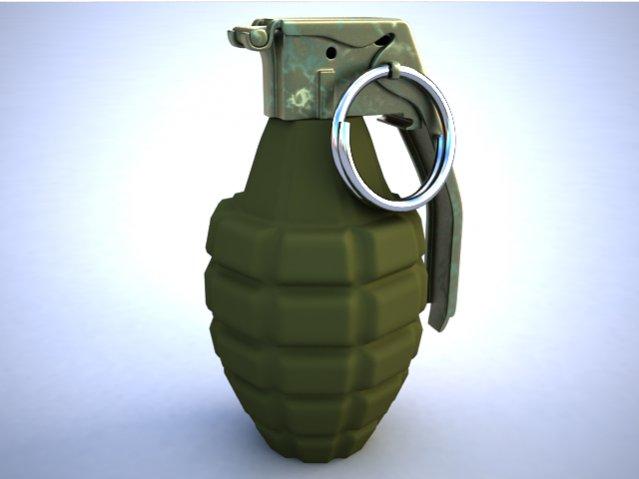 myGrenade Test Render-PNG-HDRI.jpg