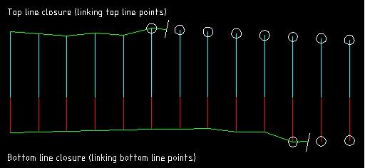 Linking lines.jpg