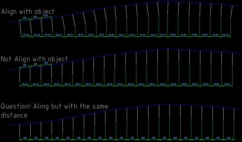 Measure or Divide.jpg