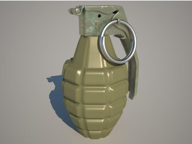myGrenade Test Render-PNG.jpg