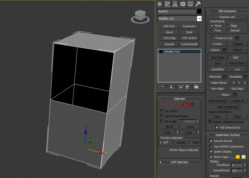 Create2.jpg