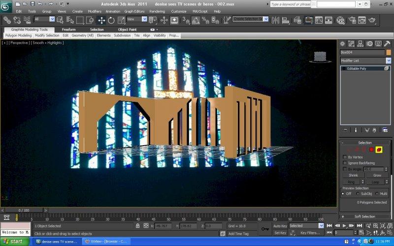 capture_10182013_233640.jpg