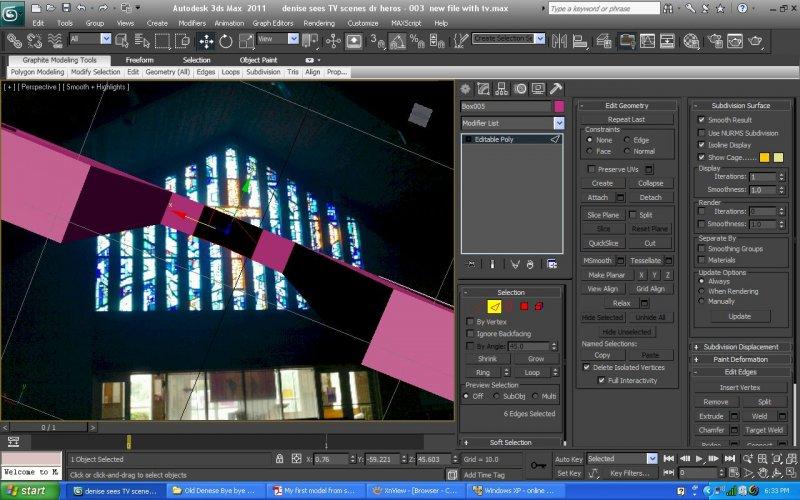capture_10282013_183308.jpg