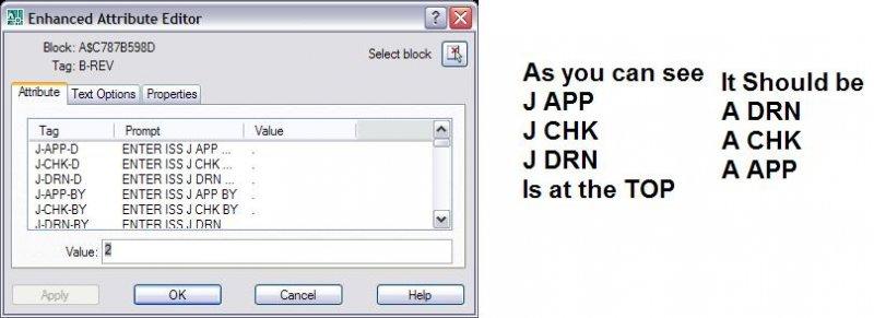 Text box.jpg