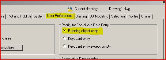 prioritize running osnap for coordinate data entry.JPG