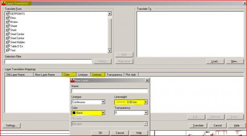 Layer Translator setup.jpg