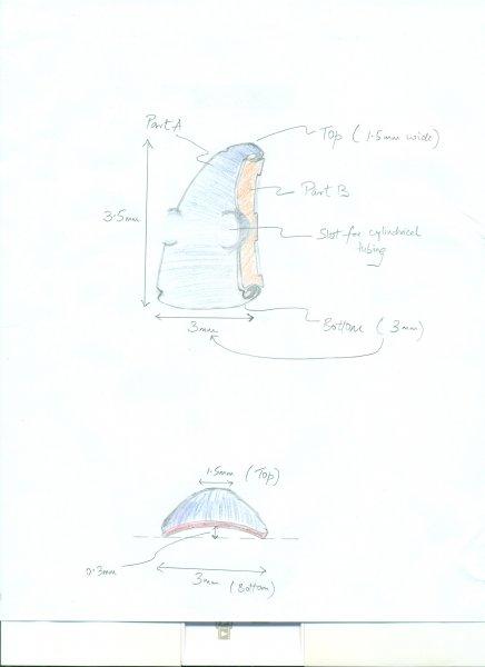 Fig 002.jpg