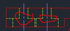 Hidden Lines.PNG