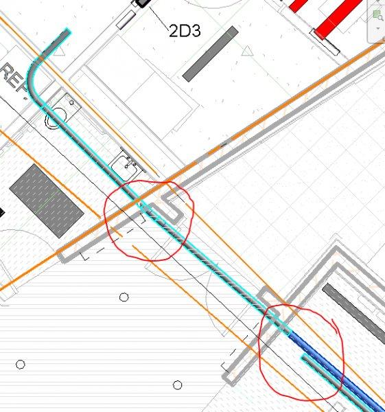 Bending conduit? - Revit MEP - AutoCAD Forums