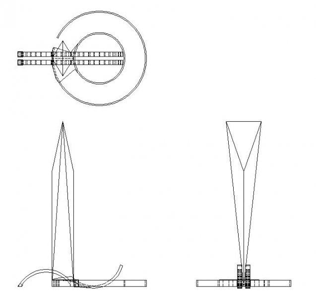 WTC Ortho_2.jpg