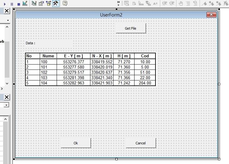 A beginning in VBA for AutoCAD -  NET, ObjectARX & VBA