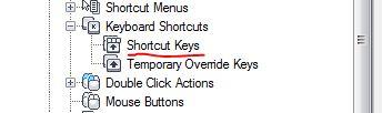 KeyboardSortcuts2.JPG