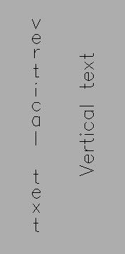 VerticalText.JPG