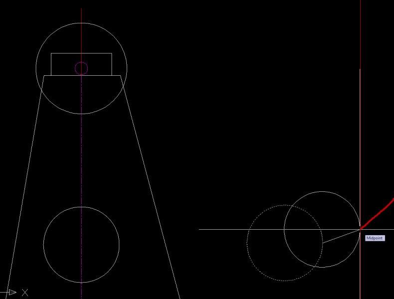 tangent point AM.jpg