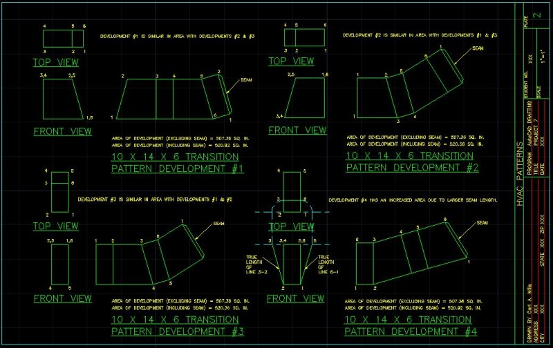 P-F HVAC Plate 2.jpg