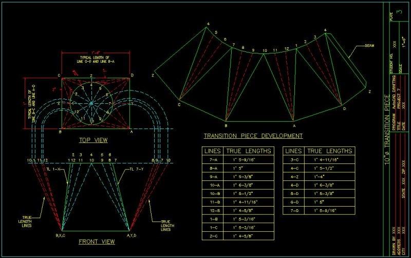 P-F HVAC Plate 3.jpg