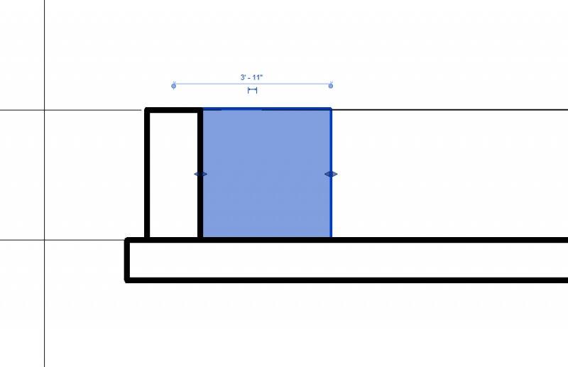 cube parameter.jpg