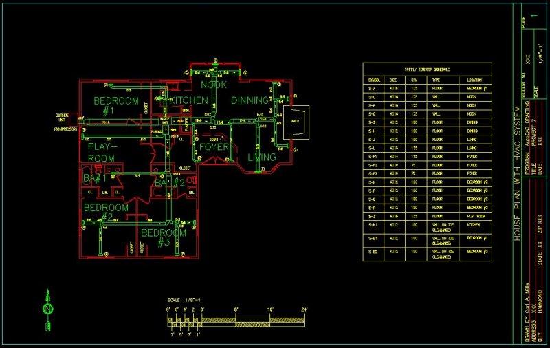 P-F HVAC Plate 1.jpg