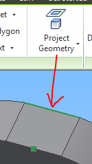 Project Geometry.PNG