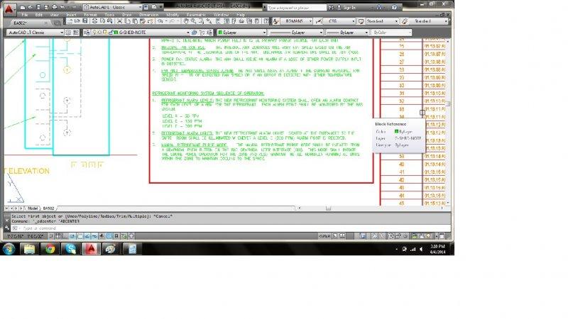 working ui.jpg