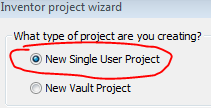 Single User Project.PNG