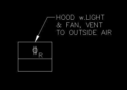 Range with hood elec.JPG